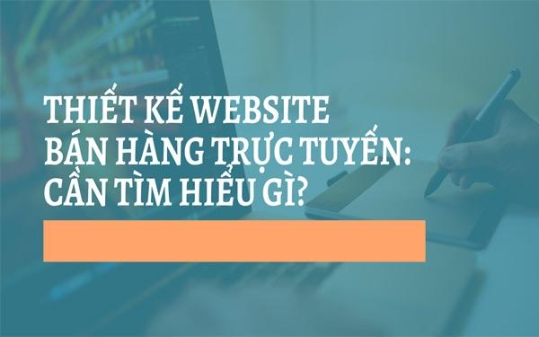 vietnhan.co