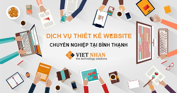 vietnhan.co