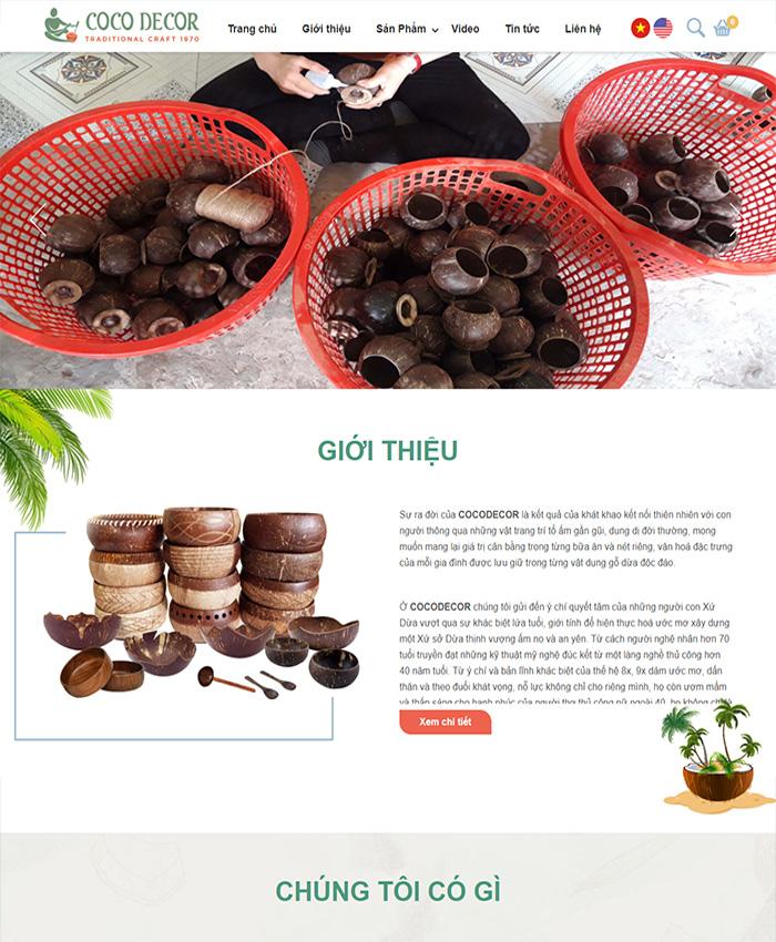 Cocodecor.vn