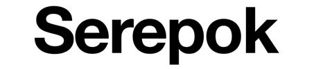 Serepok.com