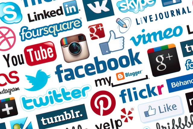 Các yếu tố ảnh hưởng thứ hạng tìm kiếm Website.