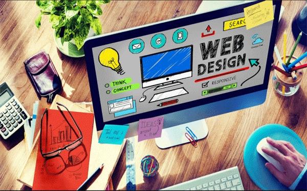 Toàn quốc - Thiết kế website bán hàng chuẩn SEO, giao diện cực đẹp với giá hấp dẫn - Vietnhan.co Dich-vu-thiet-ke-website-theo-yeu-cau-lg8a5kuz