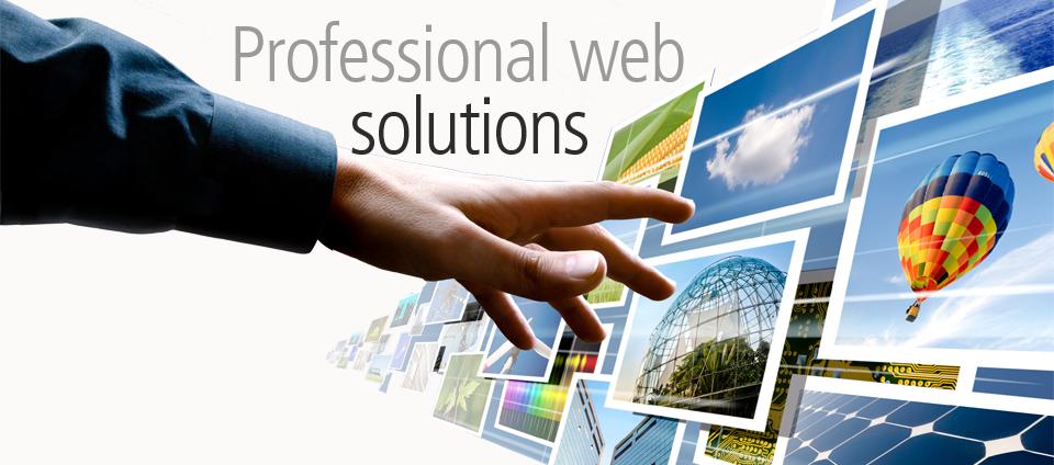 Thiết kế website Quận Phú Nhận