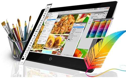 Tiêu chí đánh giá một đơn vị thiết kế website chuyên nghiệp
