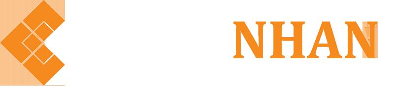 logo Việt Nhân Soft