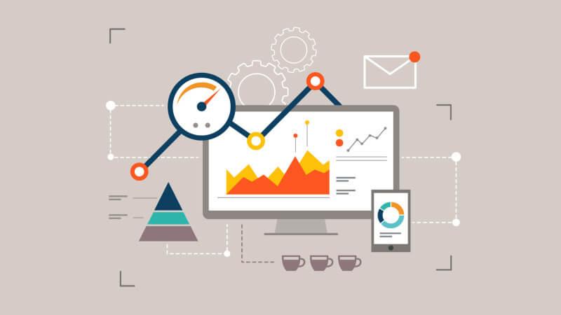 Tăng tốc WordPress bằng cách tối ưu hình ảnh cho bài đăng